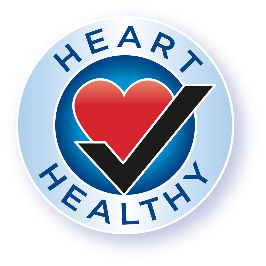 Heart 20Healthy 20logo
